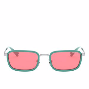 Gafas de Sol para adultos VOGUE VO4166S 512284 49 mm Vogue