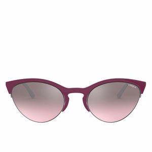 Adult Sunglasses VO5287S 27567E Vogue