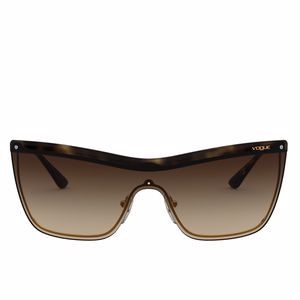Gafas de Sol para adultos VOGUE VO4149S 280/13 39 mm Vogue