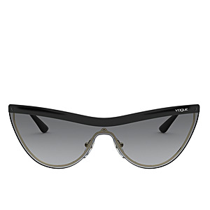 Gafas de Sol para adultos VOGUEVO4148S 848/11 39 mm Vogue