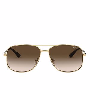 Adult Sunglasses VO4161S 280/13 Vogue
