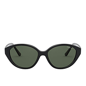 Adult Sunglasses VO5308SB W44/71 Vogue