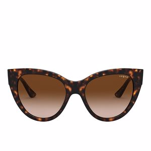 Adult Sunglasses VO5339S W65613 Vogue