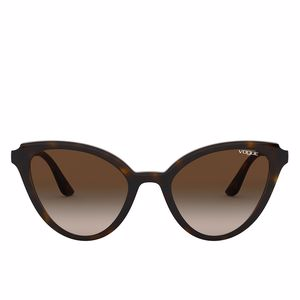 Gafas de Sol para adultos VOGUE VO5294S W65613 55 mm Vogue