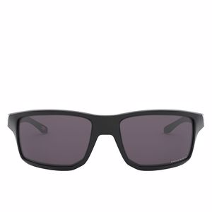 Adult Sunglasses OO9449 944901 Oakley