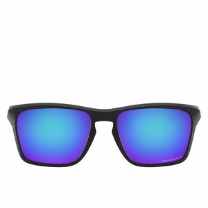 Adult Sunglasses OO9448 944804 Oakley