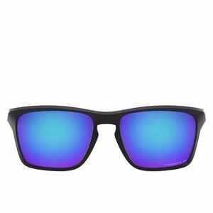 Óculos de sol para adultos OO9448 944804 Oakley