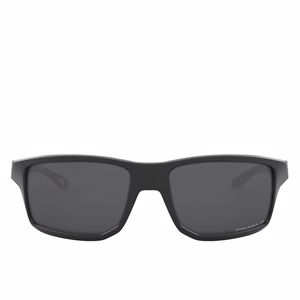 Adult Sunglasses OO9449 944906 Oakley