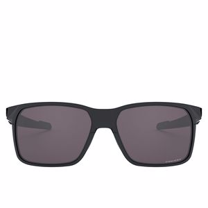 Adult Sunglasses OO9460 946001 Oakley