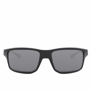 Adult Sunglasses OO9449 944903 Oakley