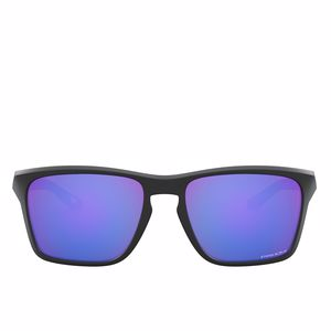 Adult Sunglasses OO9448 944806 Oakley