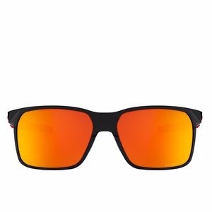 Adult Sunglasses OO9460 946005 Oakley