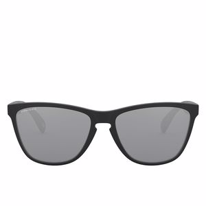 Adult Sunglasses OO9444 944402 Oakley