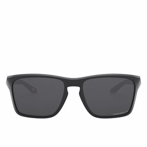 Adult Sunglasses OO9448 944805 Oakley