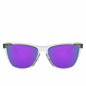 Adult Sunglasses OO9444 944405 Oakley