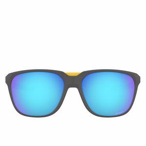 Adult Sunglasses OO9420 942005 Oakley