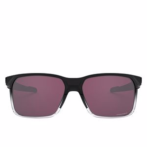 Adult Sunglasses OO9460 946003 Oakley