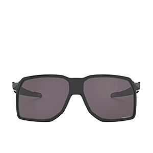 Adult Sunglasses OO9446 9446901 Oakley