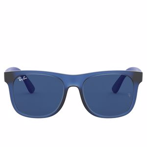 Sunglasses for Kids RJ9069S 706080 Ray-Ban