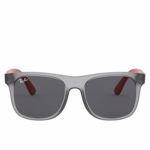 Sunglasses for Kids RJ9069S 705987 Ray-Ban