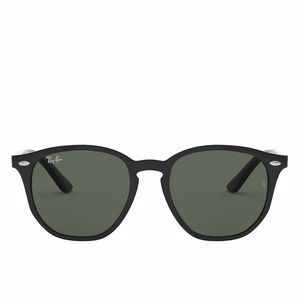 Sunglasses for Kids RJ9070S 100/71 Ray-Ban