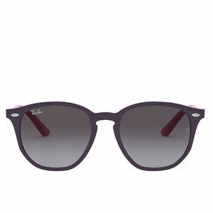 Sunglasses for Kids RJ9070S 70218G Ray-Ban