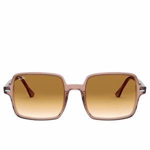 Adult Sunglasses RB1973 128151 Ray-Ban