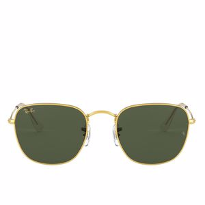 Adult Sunglasses RB3857 919631 Ray-Ban