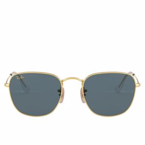 Adult Sunglasses RB3857 9196R5 Ray-Ban