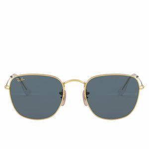 Sonnenbrille für Erwachsene RB3857 9196R5 Ray-Ban