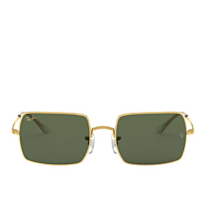 Adult Sunglasses RB1969 919631 Ray-Ban