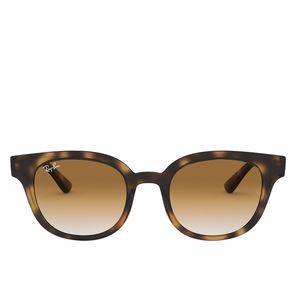 Adult Sunglasses RB4324 710/51 Ray-Ban
