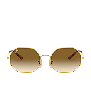 Occhiali da sole per adulti RB1972 914751 Ray-Ban