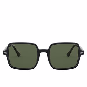 Adult Sunglasses RB1973 901/31 Ray-Ban