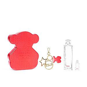 Tous TOUS VOORDEELSET parfum