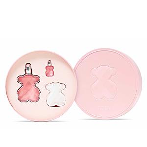 LOVEME SET Perfume set Tous