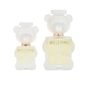 Moschino TOY 2 COFANETTO perfume