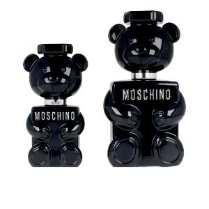 Moschino TOY BOY SET perfume