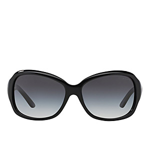 Adult Sunglasses RA5005 501/11 Ralph Lauren
