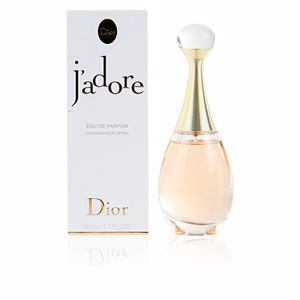 J´ADORE eau de parfum spray 50 ml