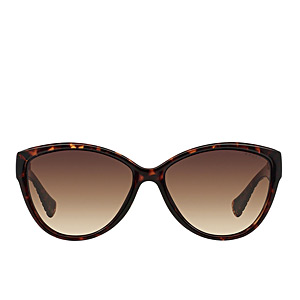 Gafas de Sol para adultos RALPH LAUREN RA5176 50213 58 mm Ralph Lauren