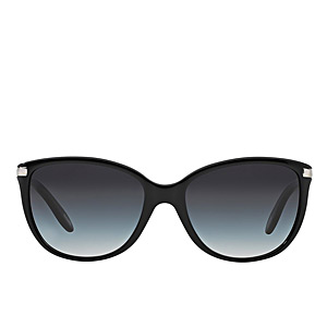 Adult Sunglasses RA5160 501/11 Ralph Lauren