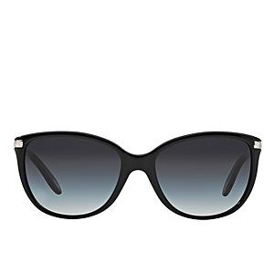 Okulary przeciwsłoneczne dla dorosłych RA5160 501/11 Ralph Lauren