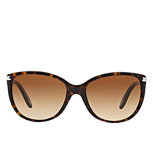 Adult Sunglasses RA5160 510/13 Ralph Lauren