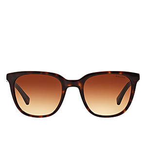 Adult Sunglasses RA5206 137813 Ralph Lauren