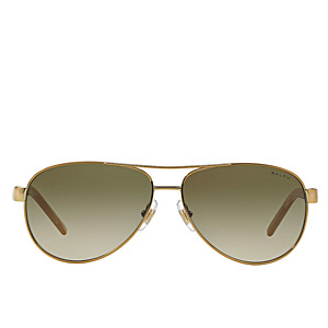 Adult Sunglasses RA4004 101/13 Ralph Lauren
