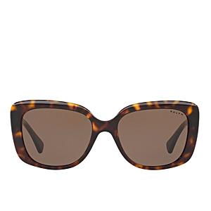 Gafas de Sol para adultos RALPH LAUREN RA5241 500373 55 mm Ralph Lauren