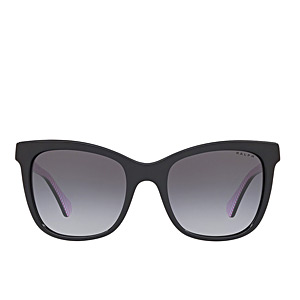 Adult Sunglasses RA5256 50018G Ralph Lauren