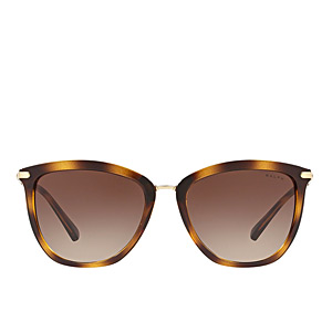 Adult Sunglasses RA5245 500313 Ralph Lauren