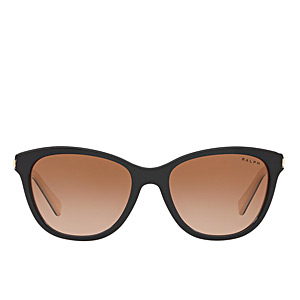 Adult Sunglasses RA5201 109013 Ralph Lauren